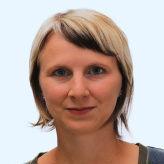 Kateřina Machovcová