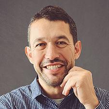 Radvan Bahbouh