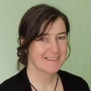 Renata Hacklová