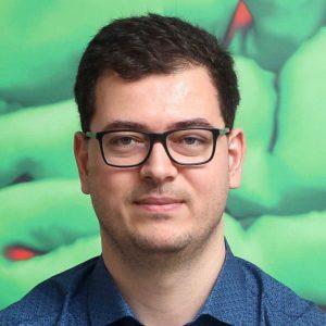 Michal Pitoňák