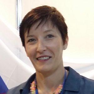 Šárka Dobiášová