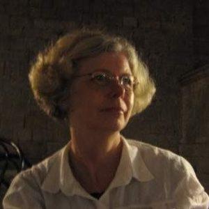 Jindřiška Kotrlová