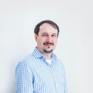 Tomáš Nikolai