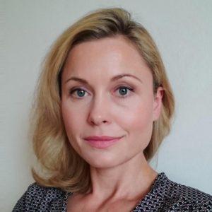 Lenka Formánková