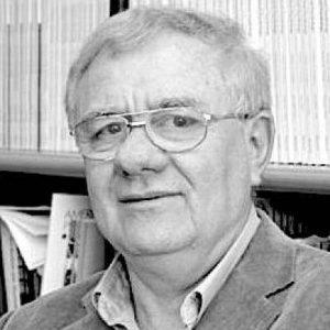 Daniel Bar-Tal