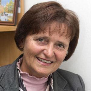 Lenka Šulová
