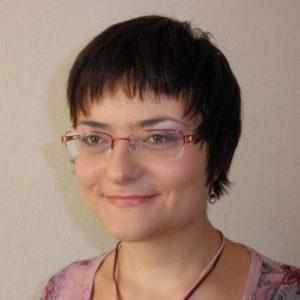 Katarína Millová