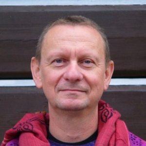 Jiří Šípek
