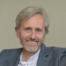 Stephan Dutke