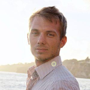 Marek Vich