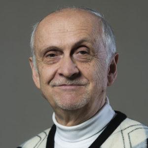 Pavel Slepička