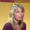 Hana Štěpánková