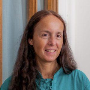 Hanka Drábková