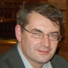 Marek Franěk